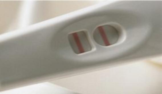 怀孕最早会有什么症状