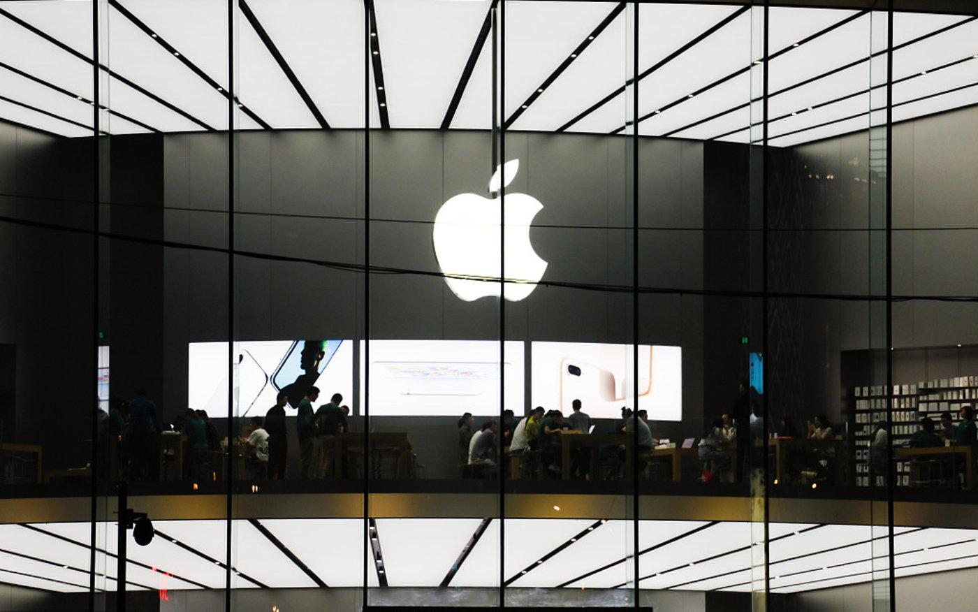 【钛晨报】报告证实苹果计划3年内推出旗下5G基带芯片;华为5G折叠屏手机最快10月底国内开卖