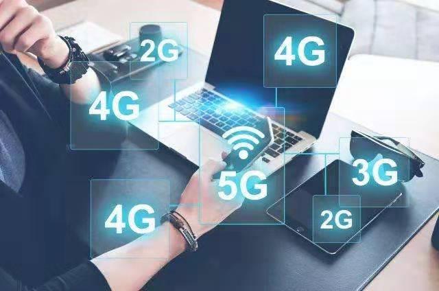 华为未来生态的惊鸿一瞥:5G+鸿蒙成下一代PC新标准?_笔记本