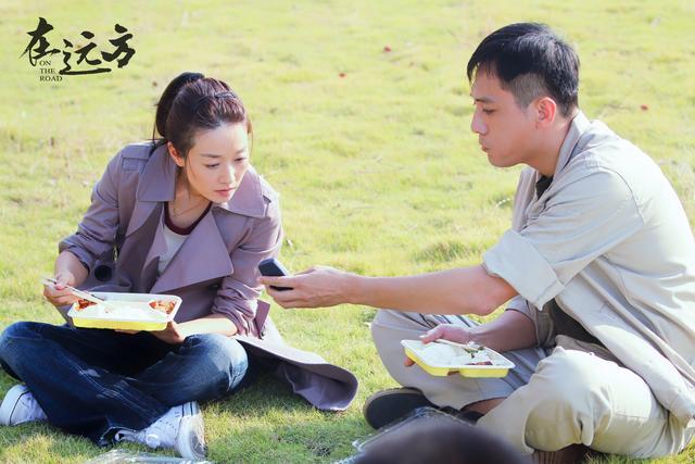刘烨和马伊琍的吻戏太油腻!但论尴尬,三组面条吻