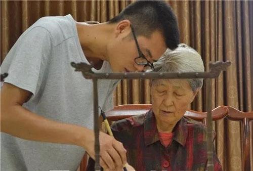 退休老人有30万资金,如何存款最安全?