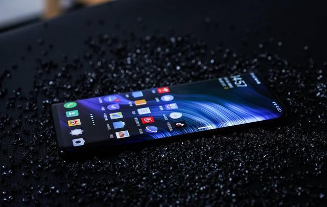 深度剖析NEX 3 5G:论创新,苹果为何比不上vivo?