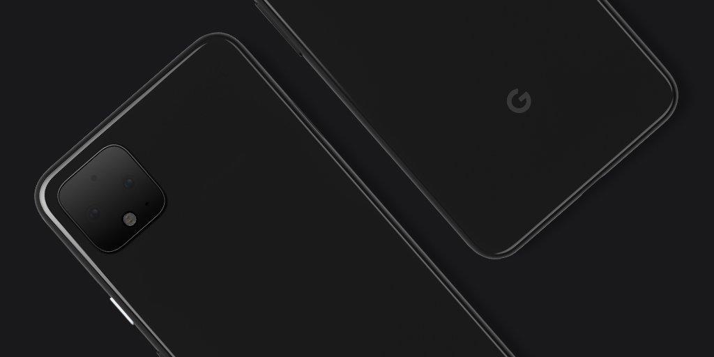 Pixel4已「提前发布」,明晚的Google硬件发布会还有哪有看点?