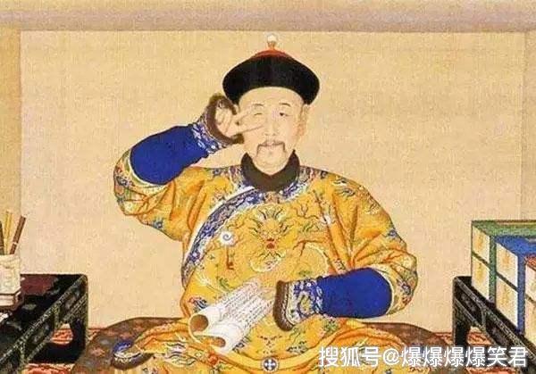 爆笑段子:武松打虎之后,景阳岗下酒家。
