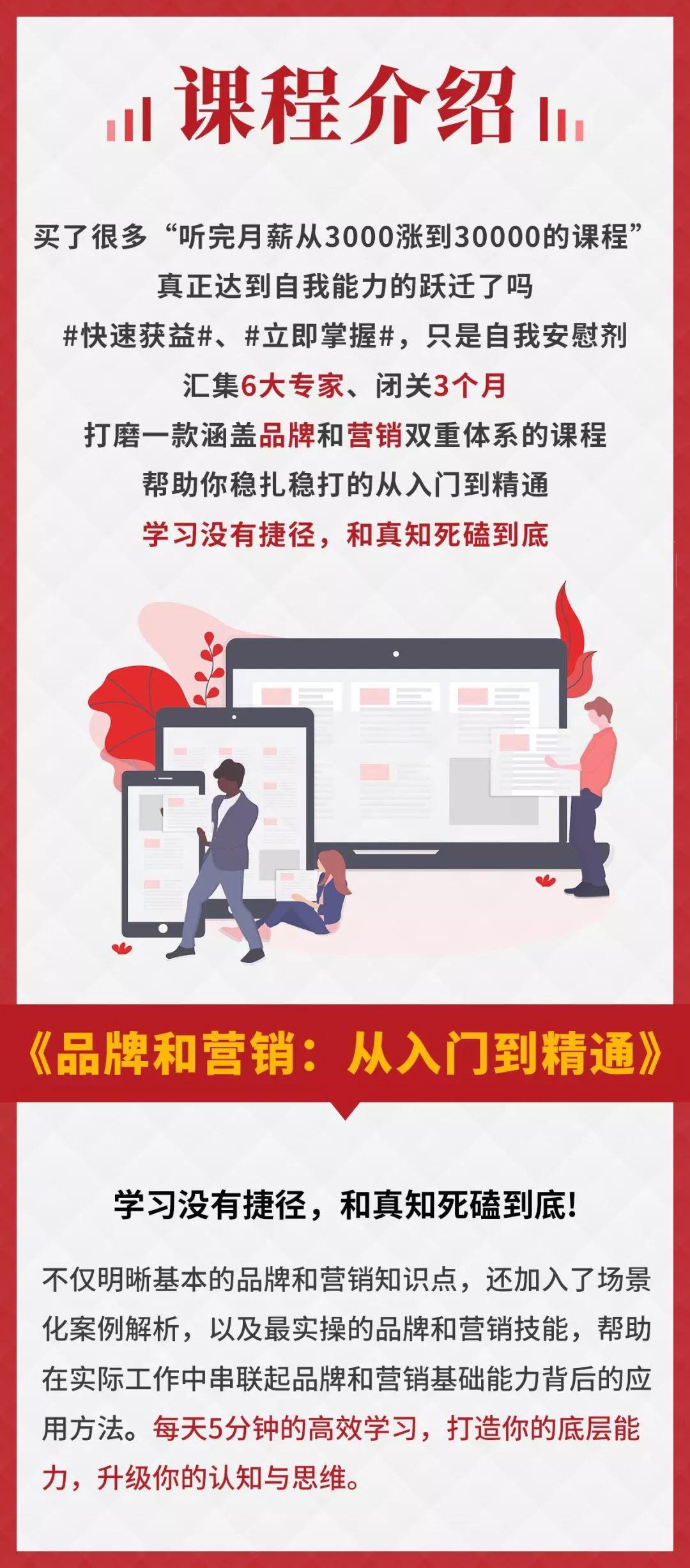 平博娱乐官网网站