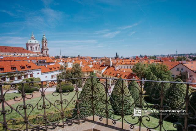 原创             300多年历史的欧洲庭院,却成了周杰伦唯一一个没带火的打卡地