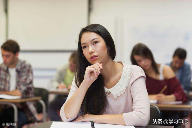 """北京臭名昭着的四大""""野鸡大学"""",学生容易被骗,家长要清楚"""