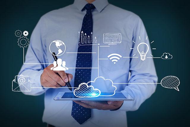 为跨云管理而生:行云管家助力企业高效管理云资源