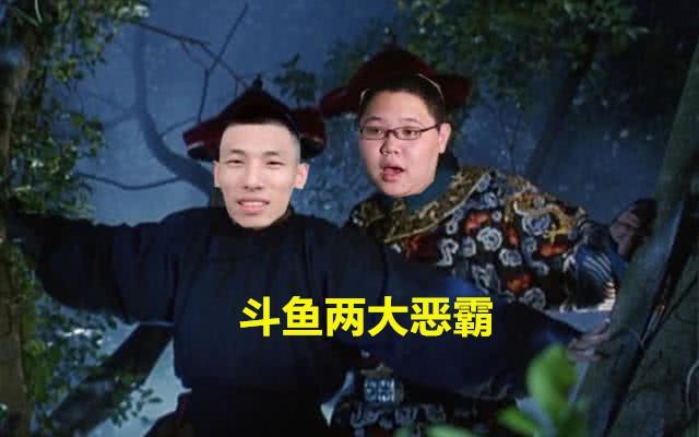 旭旭宝宝人气流量霸主地位无人撼动,张大仙惨遭各路攻击?