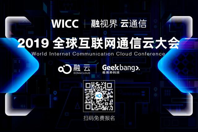 http://www.feizekeji.com/dianshang/213300.html