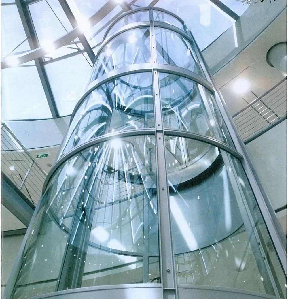 甘肃省兰州市城关区汽车电梯,观光汽车电梯,无机... _阿里巴巴