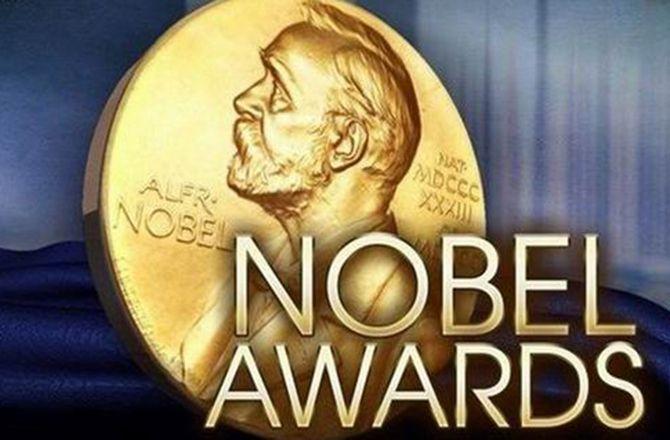 """诺贝尔经济学奖今晚揭晓!这些""""潜规则""""告诉你谁最有可能获奖"""