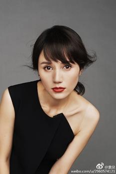"""《中国机长》 除了精湛演技,她凭什么在""""五美""""中脱颖而出?"""