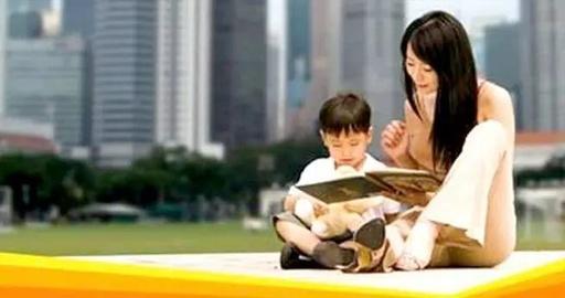 澳洲留学家族陪读
