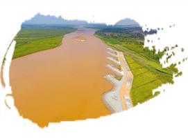 天工开水脉 长河润山川――以工