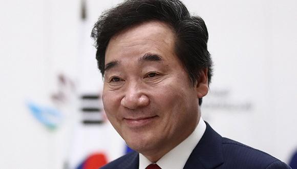 韩国总理将出席日本天皇即位礼,两国关系能否转暖引关注