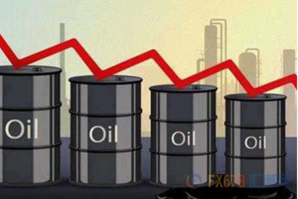 亚洲疫情担忧会限制油价上涨。中东大势严峻,短期内有利于油价