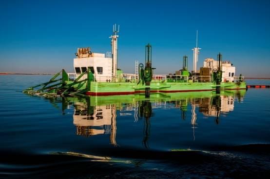 *ST鹽湖三季度持續虧損 金屬鎂項目虧27億