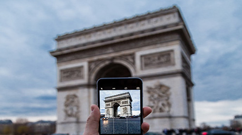 法国高等教育署望迎更多中国学生,法国商科有哪些亮点?