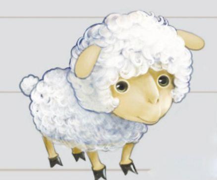 2019年第七届湖羊文化节邀你来狂欢!