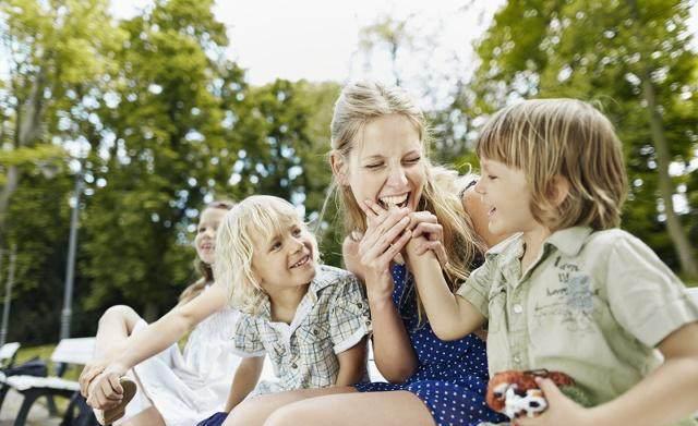 秋季,尽量多给孩子吃这3种食物,为了孩子身体健康,不妨看一下