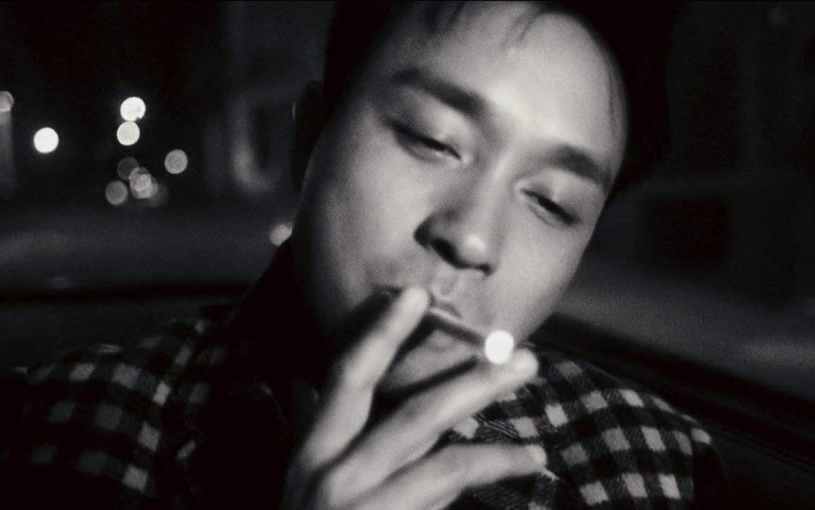 吸煙室運營商煙客YANKERA輪融資獲1000萬美元