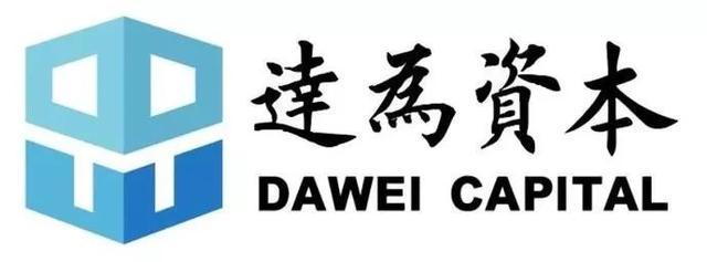 中国女排名宿加盟!达为资本将重资布局5大细分体育赛道_投资
