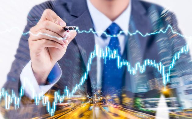瑞達期貨2連闆背後:期貨市場開放提速,市場将注入新鮮血液!
