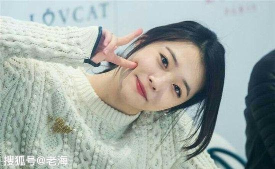 韩国明星雪莉自杀,娱乐圈到底有多大的压力?尊重