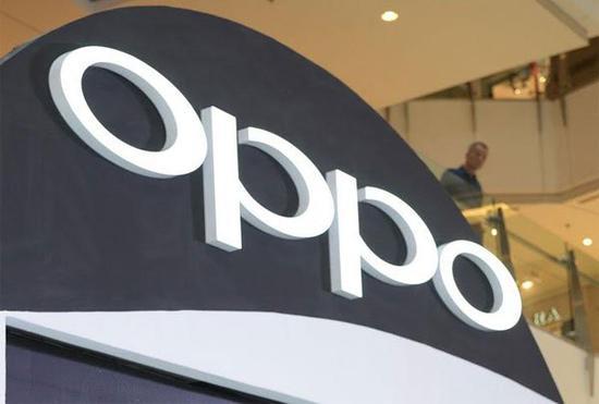2019年9月發明授權專利榜:OPPO位居榜首