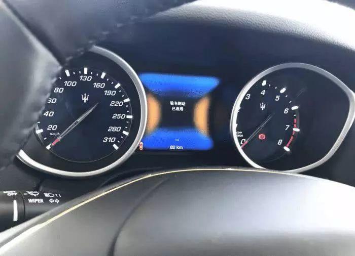 降低油耗:跑多少公里才能真正的省油呢?