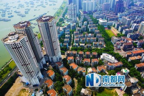 惠州樓市限價令3年有效期将至,住建局:繼續調控不會有政策空檔
