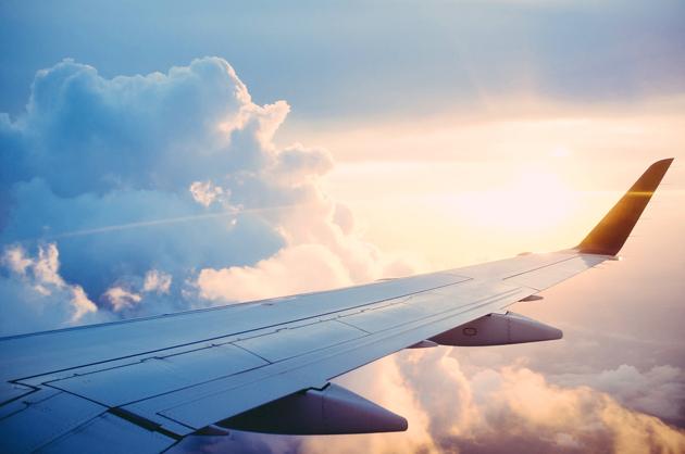 埃及航空公司将开通开罗至杭州直航航线