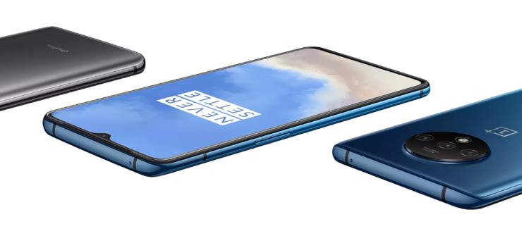 劉作虎:一加手機海外銷量占比 70%,全球第二總部将落地印度