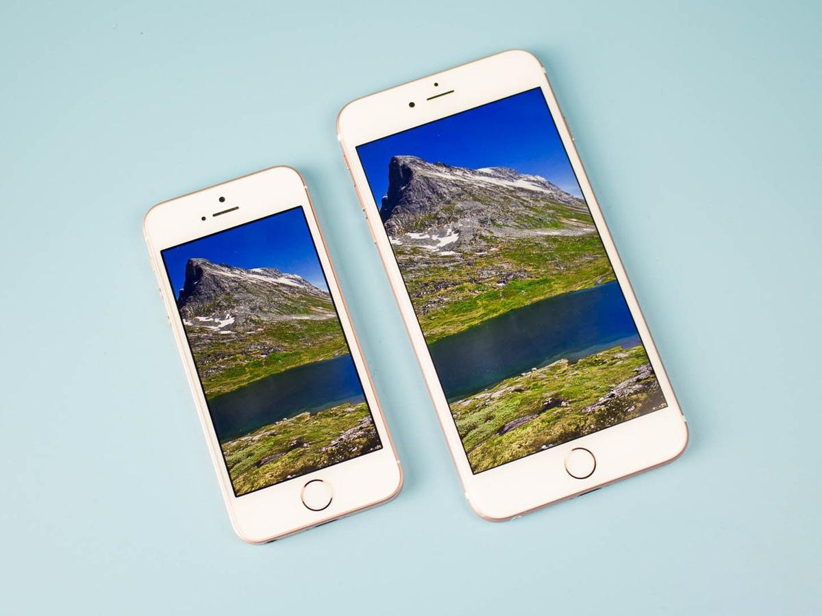 iPhoneSE2被正式确認:蘋果A13+非劉海屏,售價或三千元