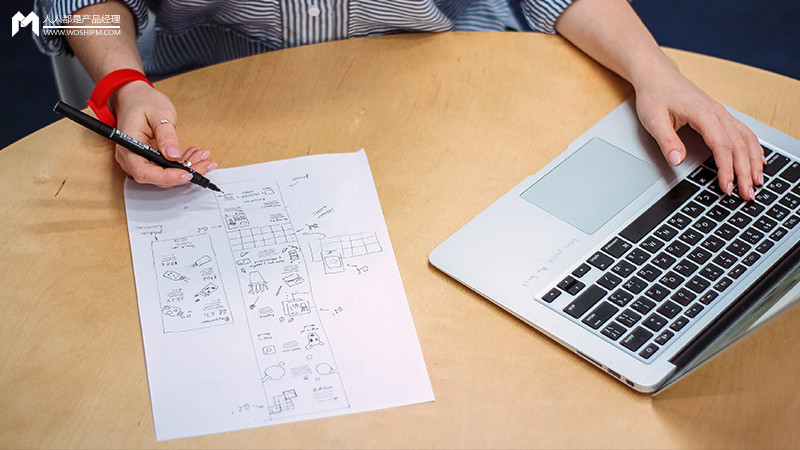 分銷體系設計方法總結
