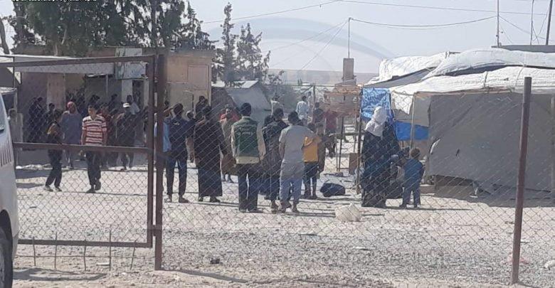 庫爾德武裝:忙着對付土耳其,800名IS囚犯逃脫