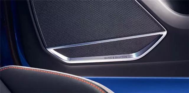 最宽的车_ABB最宽车身,虚拟驾驶座舱同级独有,全新Q3让对手车主羡慕