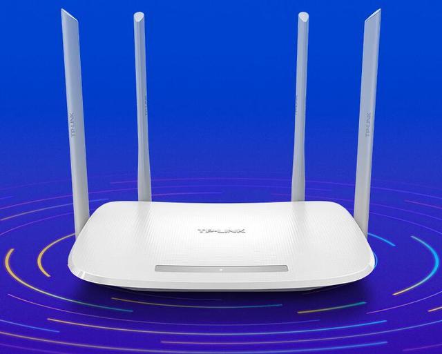 十年資深電信工程師告訴你:無線網速慢的罪魁,以及解決方案
