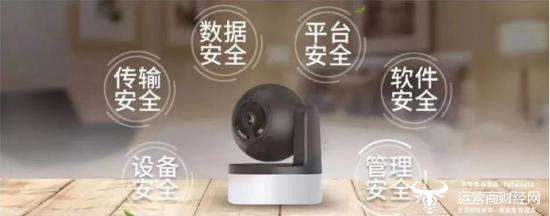 中国电信智慧家庭搭建全场景安全驿站 助力开启美好生活