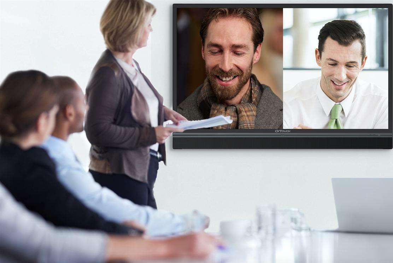 """以視頻技術為核心 實現多行業應用 中創視訊獲得""""頭條系""""戰略投資"""