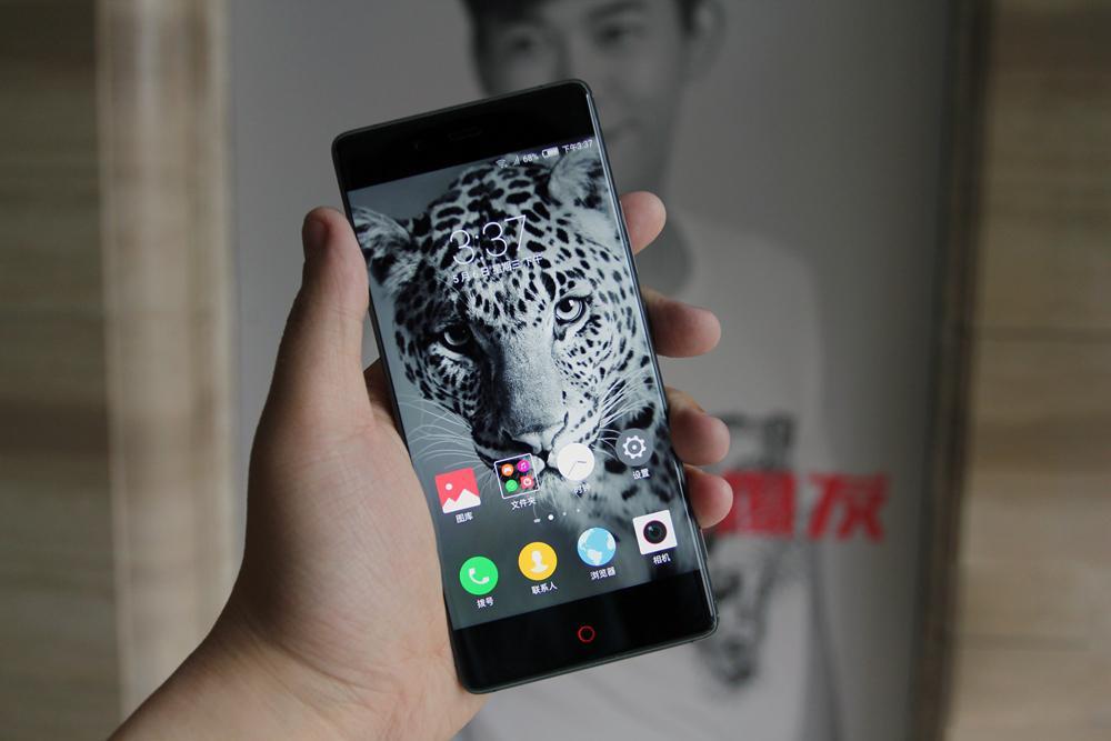 国产手机中最不应该倒下品牌,创新最多却只恨生不逢时!