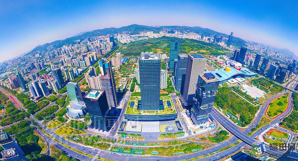深圳成为全国首个标准国际化创新型城市