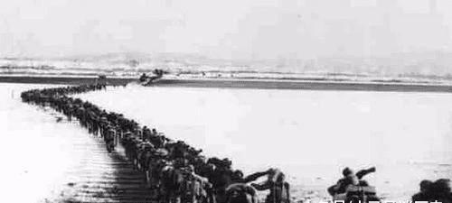 抗美援朝前后, 世界各国是怎样评价中国的, 日本人说法说明一切