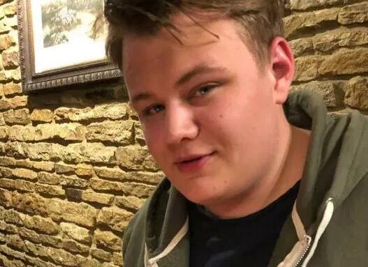 美外交官之妻承認撞死英國少年:逆行來不及反應