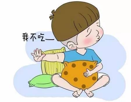 孩子挑食厌食?掌握这些小妙招,让孩子胃口大开!