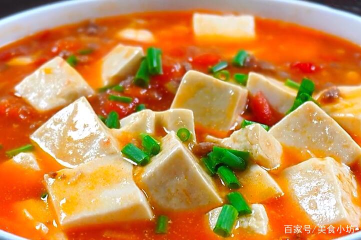 孩子最爱喝的一道汤,鲜美营养又开胃,我一周必做3回,雷打不动