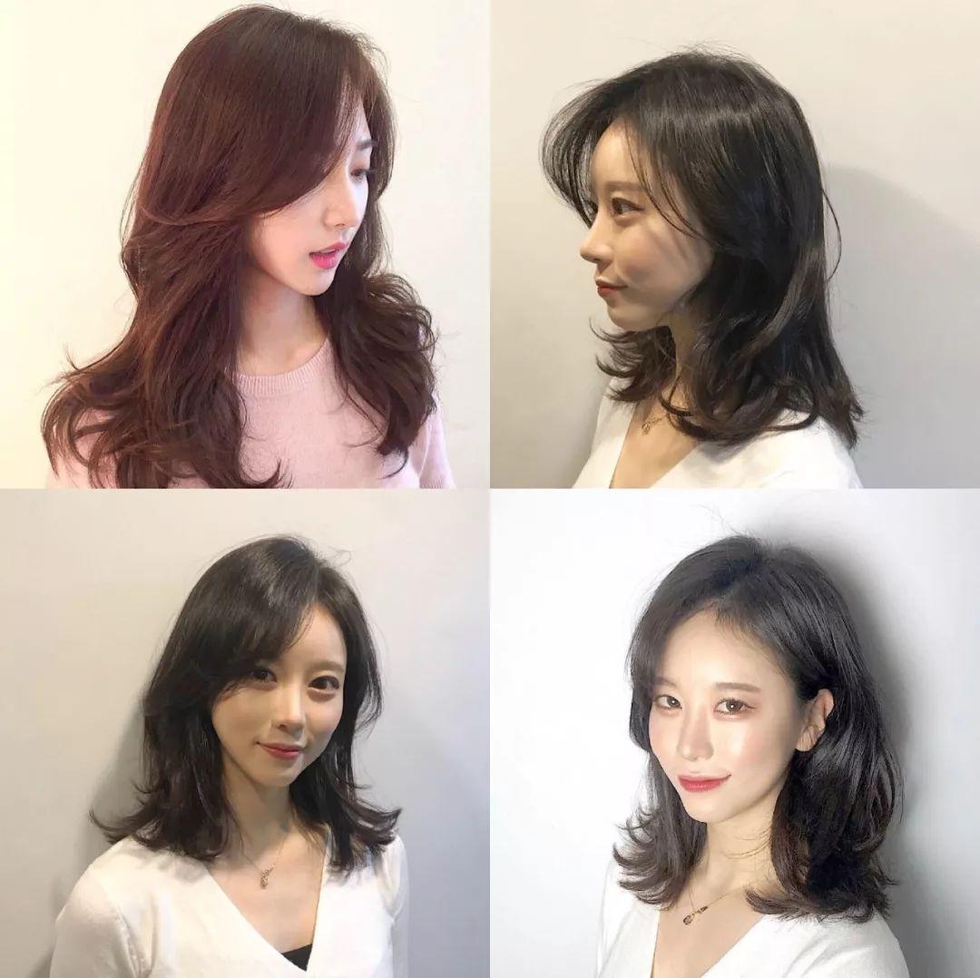 脖子较长的人适合选择什么样的领型发型和配饰