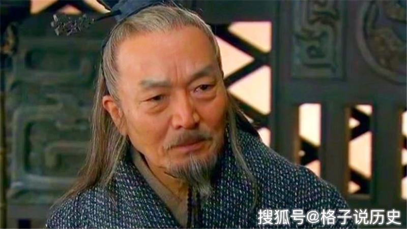刘表麾下共七大猛将:曹刘两家各得三人,孙权只得一人却最厉害