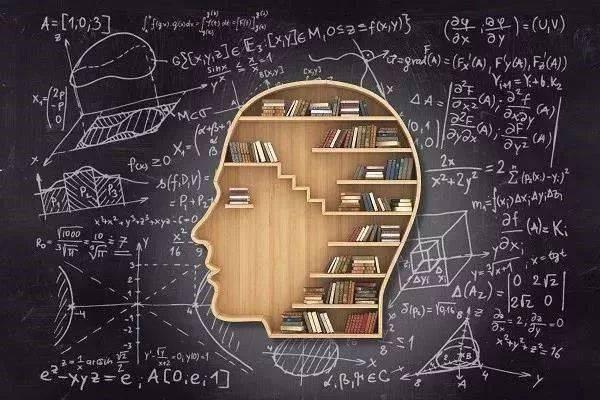 罗振宇、吴晓波都错了,知识是免费的-一点财经